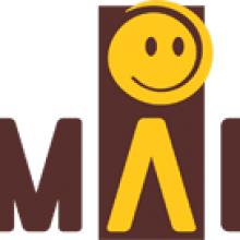 IMAC-PANIFICAÇÃO