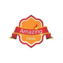 LOGO AMAZING FOODS (ANTIGA JBX ) (Cópia)
