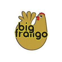 LOGO BIG FRANGO (Cópia)