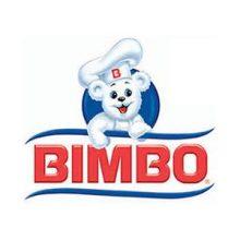 LOGO BIMBO 01 (Cópia)