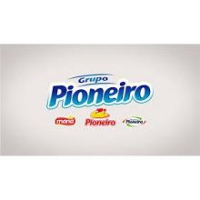 LOGO FRANGO PIONEIRO 1 (Cópia)