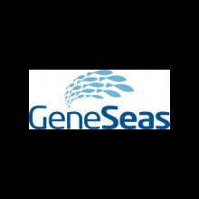 LOGO GENESEAS (Cópia)