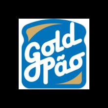 LOGO GOLDPÃO (Cópia)