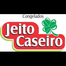 LOGO JEITO CASEIRO (Cópia)