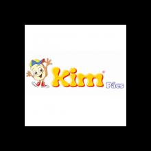 LOGO KIM PAES (Cópia)