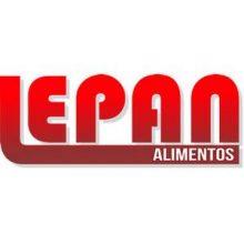 LOGO LEPAN (Cópia)