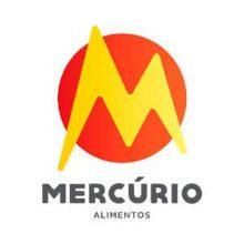 LOGO MERCURIO FABRIL (Cópia)