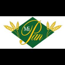 LOGO MI PAN (PORTO RICO) (Cópia)