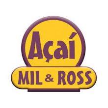 LOGO MIL & ROSS ANTIGA AÇAI AMAZONIA (Cópia)