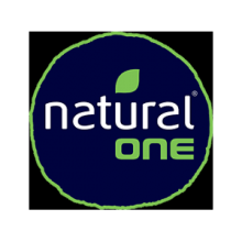 LOGO NATURAL ONE (Cópia)
