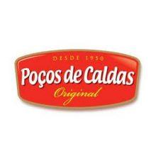 LOGO POÇOS DE CALDA ORIGINAL (Cópia)