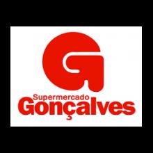 LOGO SUPERMERCADO GONÇALVES (Cópia)