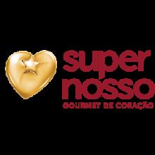LOGO SUPERNOSSO (COMERCIAL DAHANA) (Cópia)